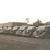 Old Fleet Picture 2